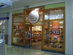 WILMINGTON, NC Yankee Candle® Store