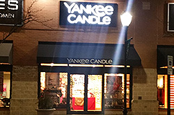 BALTIMORE, MD Yankee Candle® Store