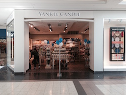 London, ON Yankee Candle® Store