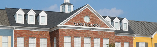 Yankee Candle® Store In WILLIAMSBURG, VA