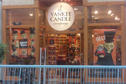 YORK, PA Yankee Candle® Store