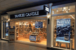DAYTON, OH Yankee Candle® Store