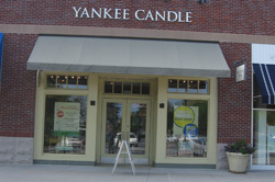 PEACHTREE CITY, GA Yankee Candle® Store