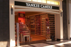 WATERTOWN, MA Yankee Candle® Store
