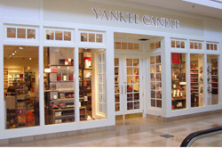 KING OF PRUSSIA, PA Yankee Candle® Store