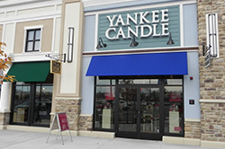 NORTHBOROUGH, MA Yankee Candle® Store