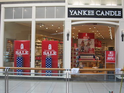 TAMPA, FL Yankee Candle® Store