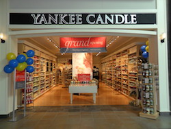 KITCHENER, ON Yankee Candle® Store