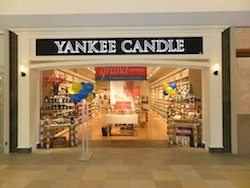BARRIE, ON Yankee Candle® Store