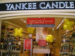 HAMILTON, ON Yankee Candle® Store