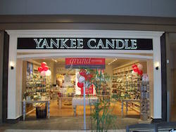 CAMBRIDGE, ON Yankee Candle® Store