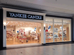 MELBOURNE, FL Yankee Candle® Store