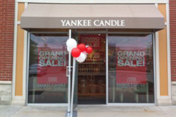 CRANBERRY TOWNSHIP, PA Yankee Candle® Store