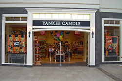 COLONIAL HEIGHTS, VA Yankee Candle® Store