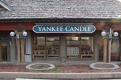 OSAGE BEACH, MO Yankee Candle® Store