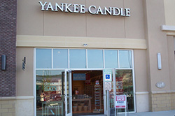CHERRY HILL, NJ Yankee Candle® Store