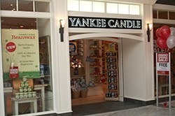 DARTMOUTH, MA Yankee Candle® Store