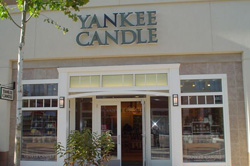 ROGERS, AR Yankee Candle® Store