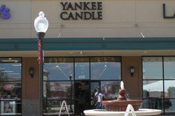 SOUTHAVEN, MS Yankee Candle® Store