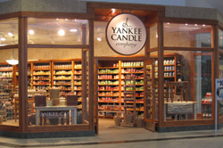 KINGSTON, MA Yankee Candle® Store