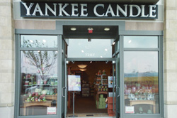 LAKEWOOD, CO Yankee Candle® Store