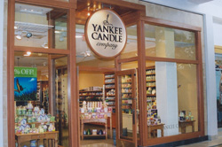 COLORADO SPRINGS, CO Yankee Candle® Store
