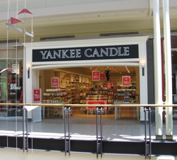 SALEM, NH Yankee Candle® Store