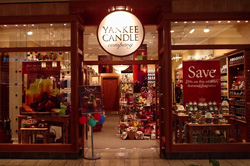 APPLETON, WI Yankee Candle® Store