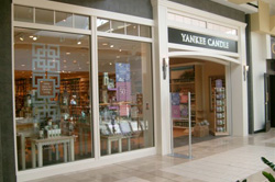 OVERLAND PARK, KS Yankee Candle® Store