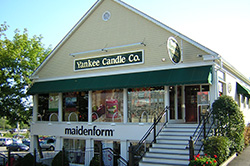 FREEPORT, ME Yankee Candle® Store