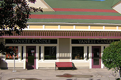 NORTH CONWAY, NH Yankee Candle® Store