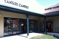 HAGERSTOWN, MD Yankee Candle® Store